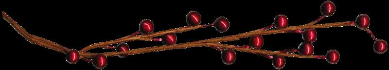 vjs-holidaycheer-berries-01.png