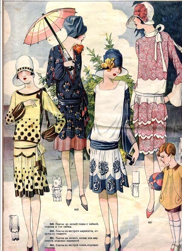 Fashions of the Season, 19290.jpg