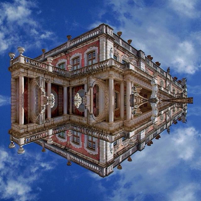 Symmetric Lisbon, Hugo Suíssas80.jpg