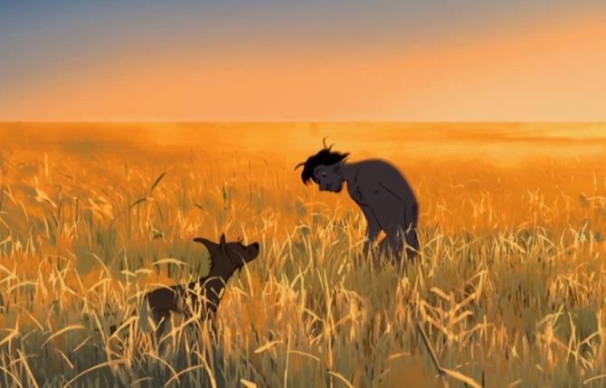 Adam and Dog.jpg