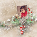00_Snowy_Holidays_Palvinka_x04.jpg