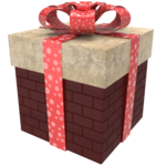 gift29.png