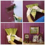 70687-Diy-Textured-Painted-Wall-With-A-Broom.jpg