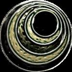 Lilas_btd_metal button.png