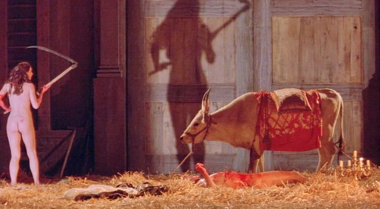 1993 - Дитя Макона (Питер Гринуэй).jpg