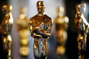 Были объявлены номинанты на «Оскар» - 2015