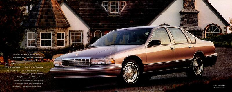 1995 Chevrolet Caprice Classic..jpg