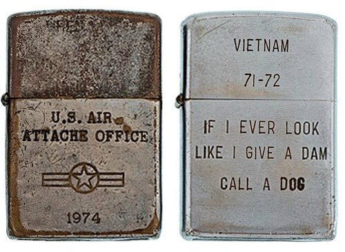 soldiers-engraved-zippo-lighters-from-the-vietnam-war-11.jpg