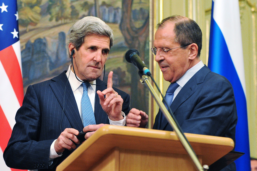 kerry-russian.png