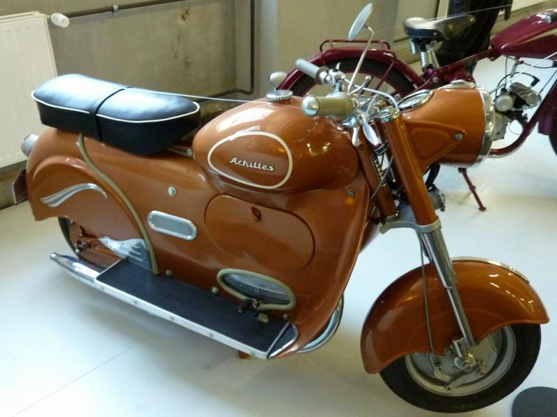 achilles-ami-sport-baujahr-1954-motor-77300.jpg