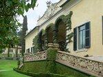 villa-balbianello_li2a (69).jpg