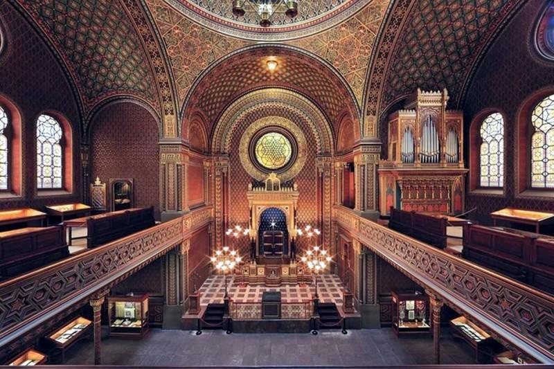Испанская-синагога-8-800x533.jpg