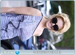 http://img-fotki.yandex.ru/get/15585/192047416.5/0_d879a_e41c0e33_orig.jpg