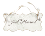 florju_weddingday_elmt (115).png