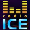Радиостанция Радио Ice Казахстан прямой эфир