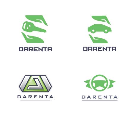 Darenta