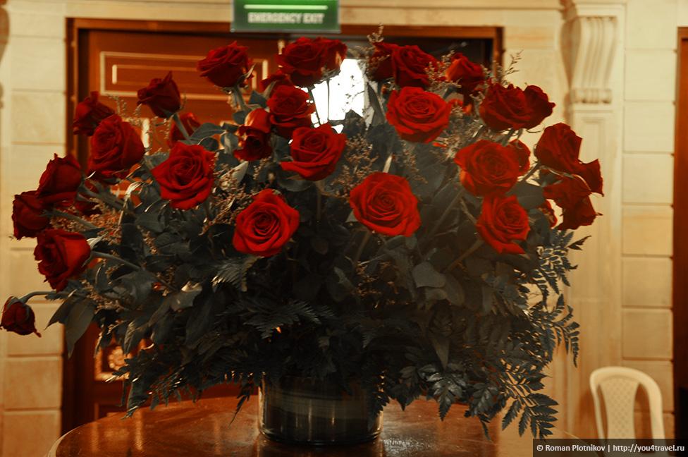 0 191997 72009c9e orig День 209 211. Парламент Колумбии в Боготе, Национальный музей и Президентский Дворец