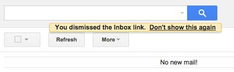 dismiss-inbox.jpg
