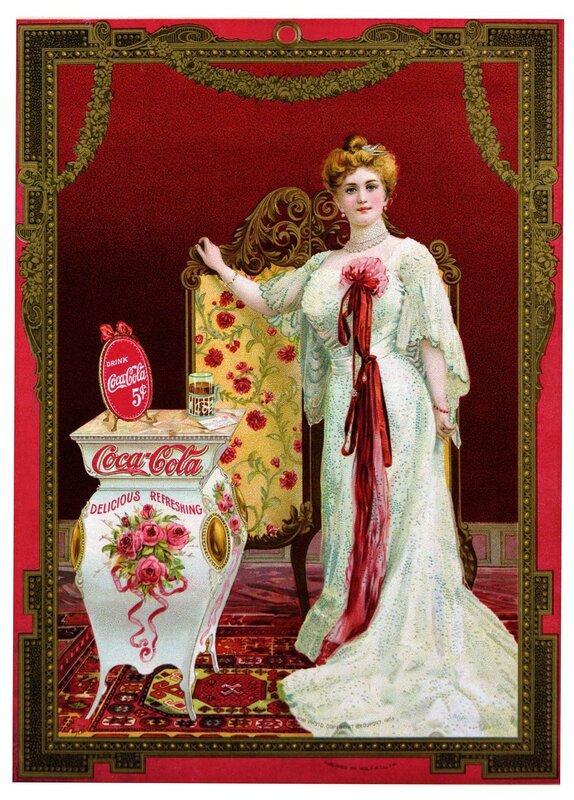 Lillian Nordica was born in Farmington, VT on December 12, 1857.