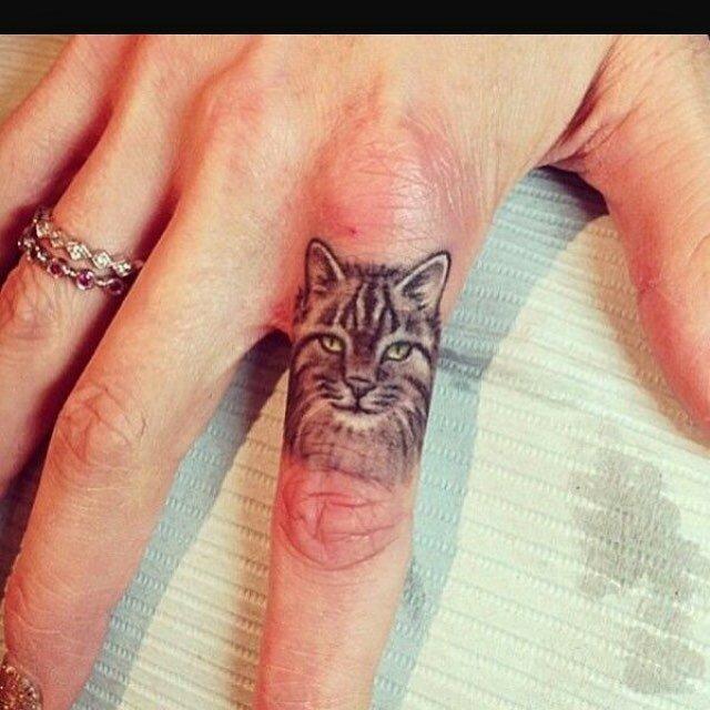 коты-татуировки25.jpg
