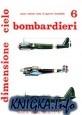 Книга Dimensione Cielo 6: Bombardieri 3