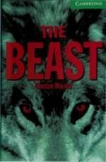 Аудиокнига The Beast