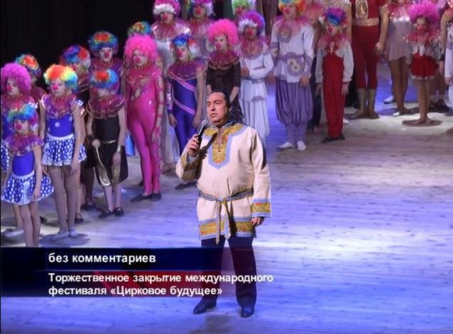 """""""Бизнес по-донецки"""": разнесли банкоматы, а теперь за 50 грн обналичивают деньги с украинских кредиток, - журналист - Цензор.НЕТ 2943"""