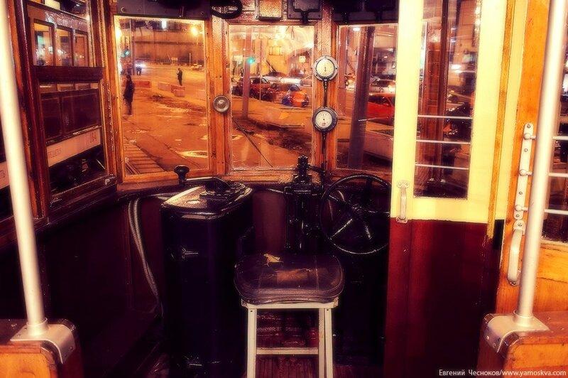 Весна. Парад трамваев. Репетиция. 08.04.15.10..jpg