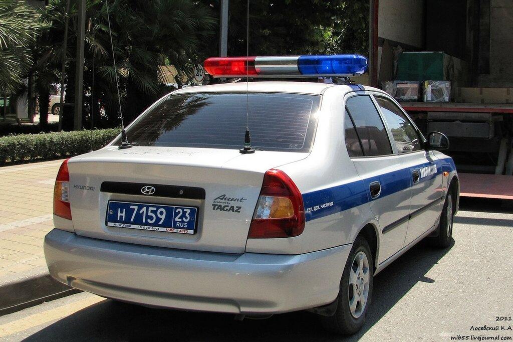 21 Hyundai Accent.jpg