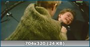 http//img-fotki.yandex.ru/get/15585/46965840.38/0_117cda_5fea41f_orig.jpg