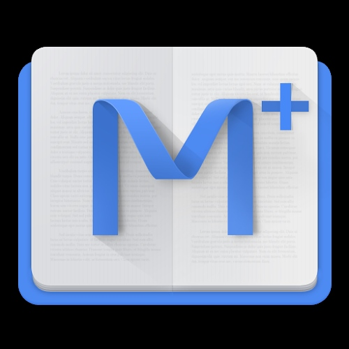 Moon + Reader Pro (Android приложения)