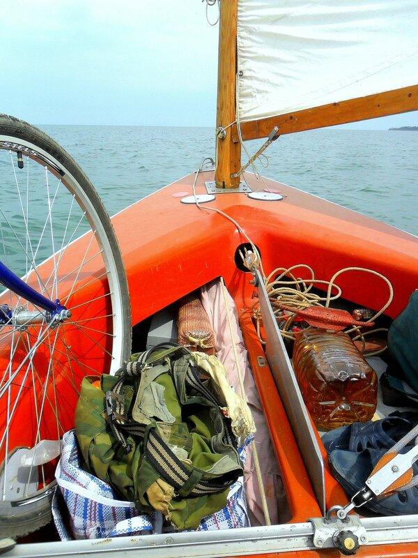 На борту ... SAM_9196.JPG