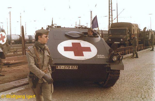 grosse-rochade-1975-11.jpg