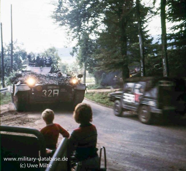 1979-spearpoint_milte-2.jpg
