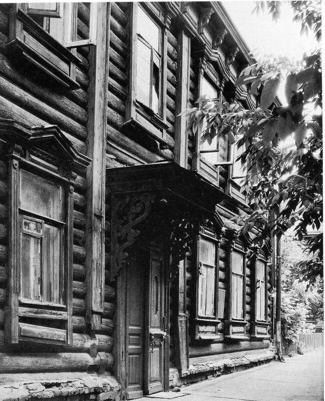 15644 Тополев переулок (вариант №2).jpg