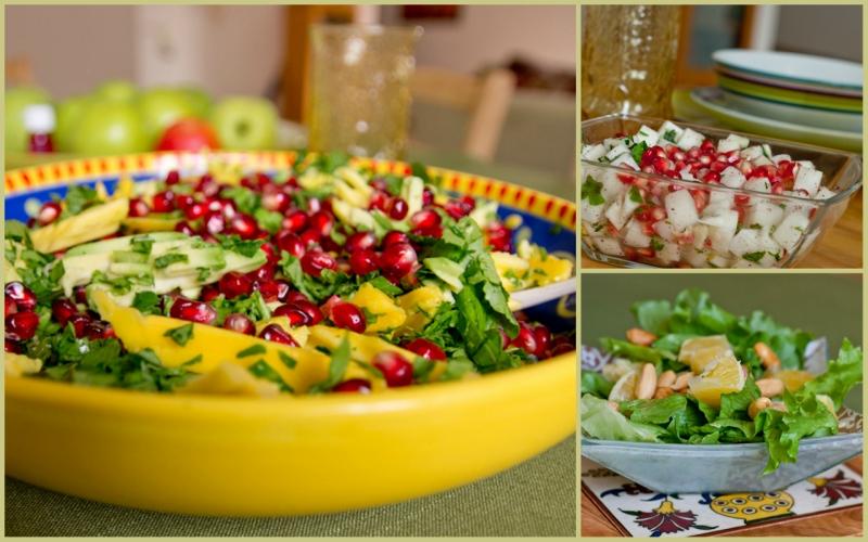 Салат с авокадо и манго.jpg