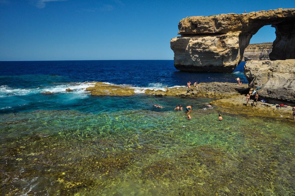 Malta-(11).jpg