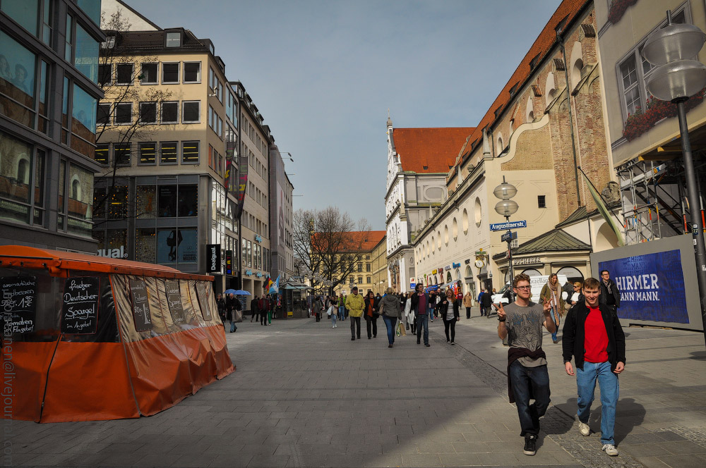 Munich-March-2014-(16).jpg