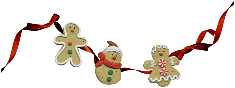 vjs-holidaycheer-gingerbread-01.png