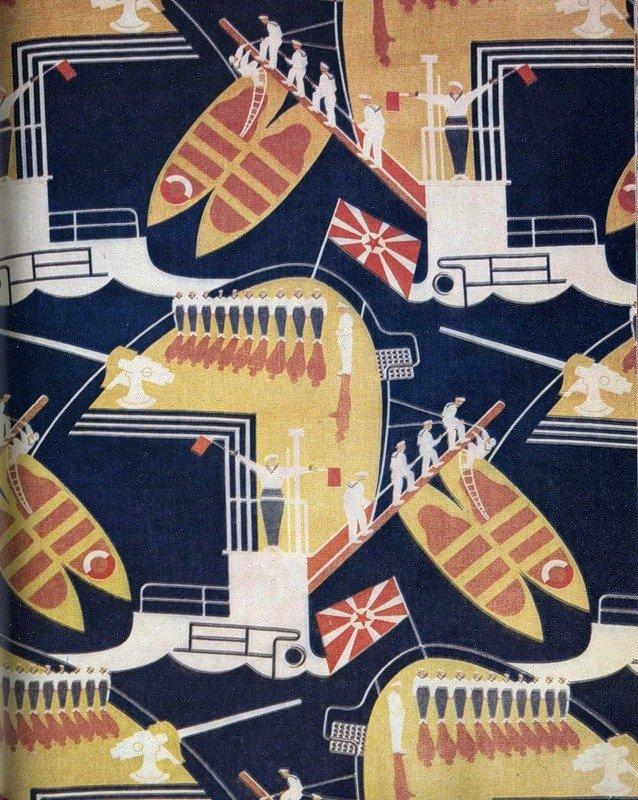 Soviet textile, c. 1920s-30s.jpg