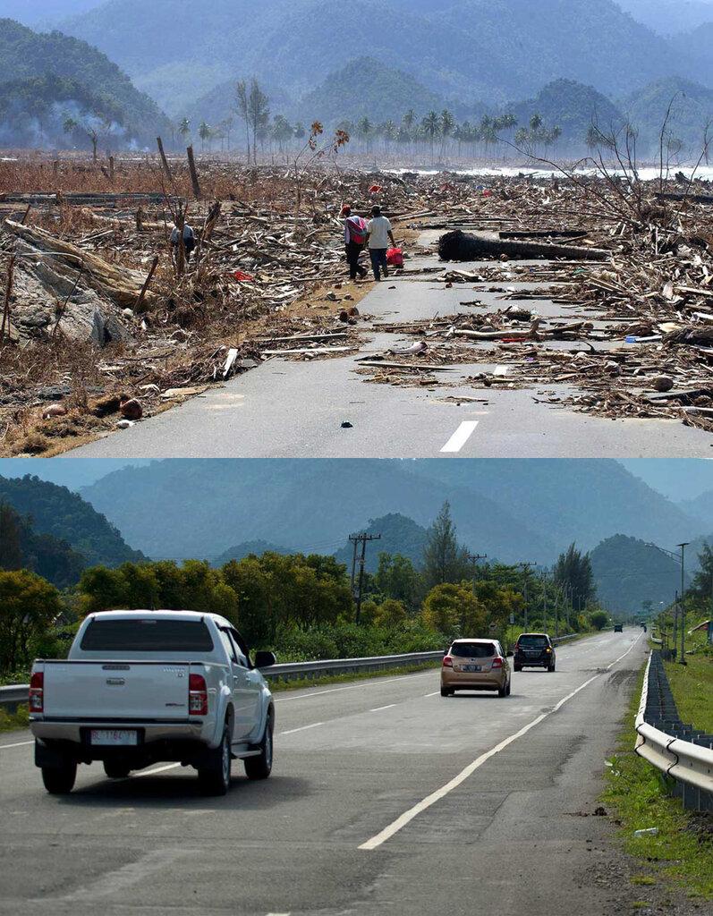 Ten years after, The 2004 Indian Ocean Tsunami in focus_1280.jpg