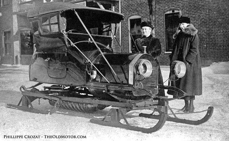 Snowmobile Hupmobile Model 20 Torpedo Roadster.jpg