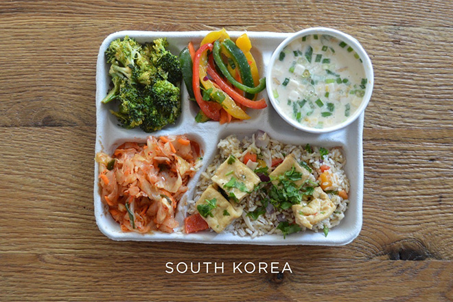 What's for [school] lunch1280.jpg