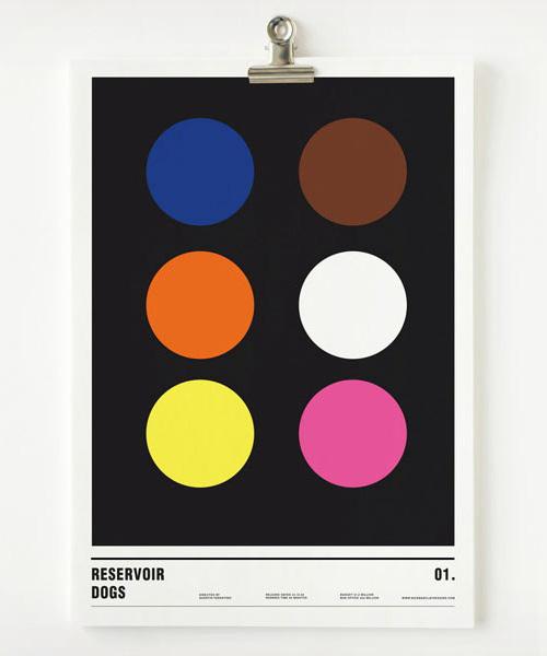 Minimalist Movies Posters, Nick Barclay500.jpg