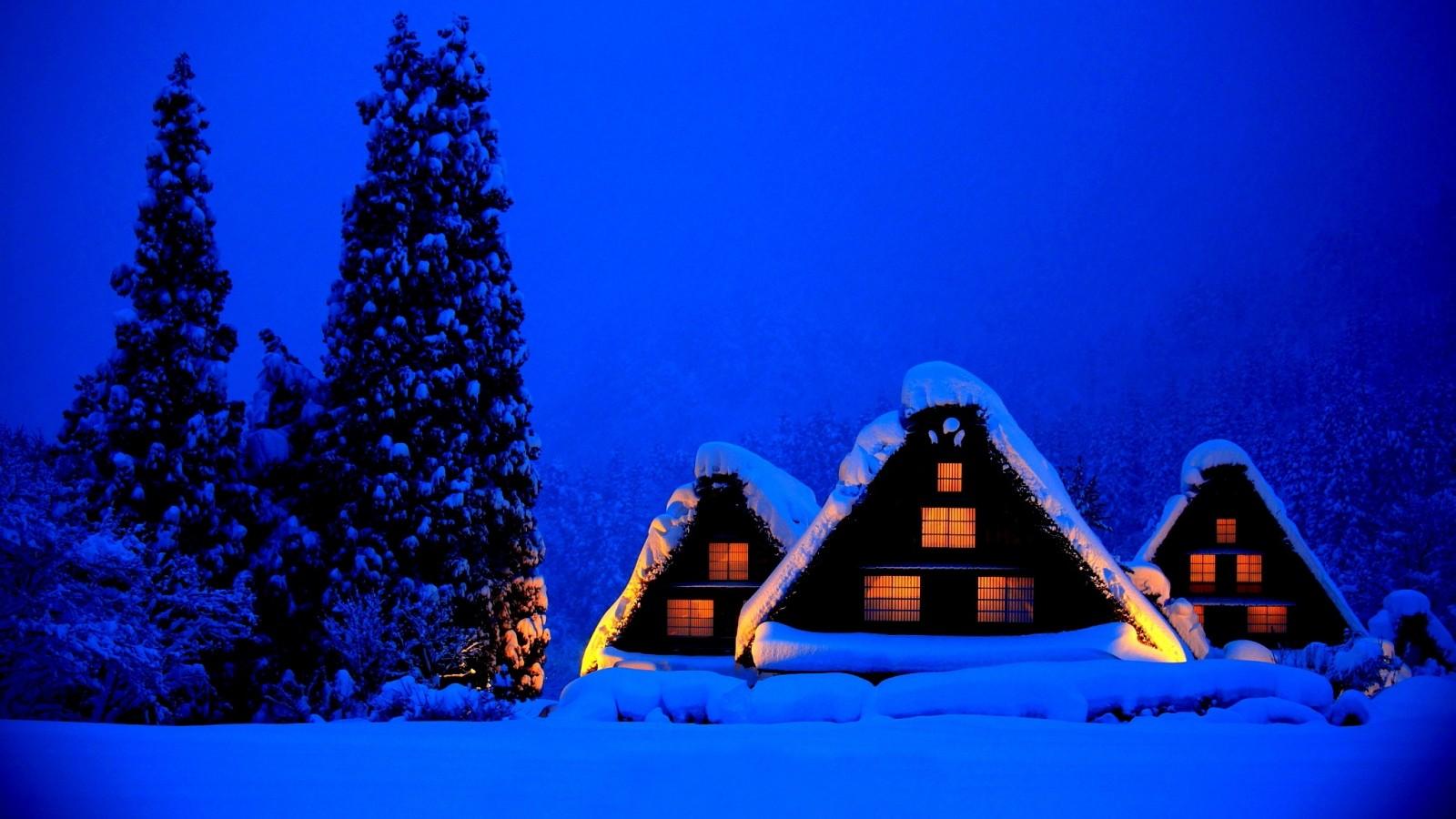 priroda-dom-zima-sneg-nebo.jpg