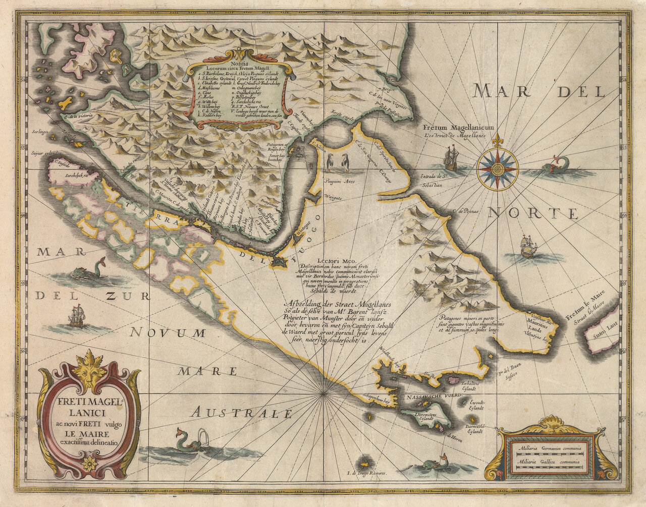 1635 Hondius, Jodocus, 15945–1629.jpg