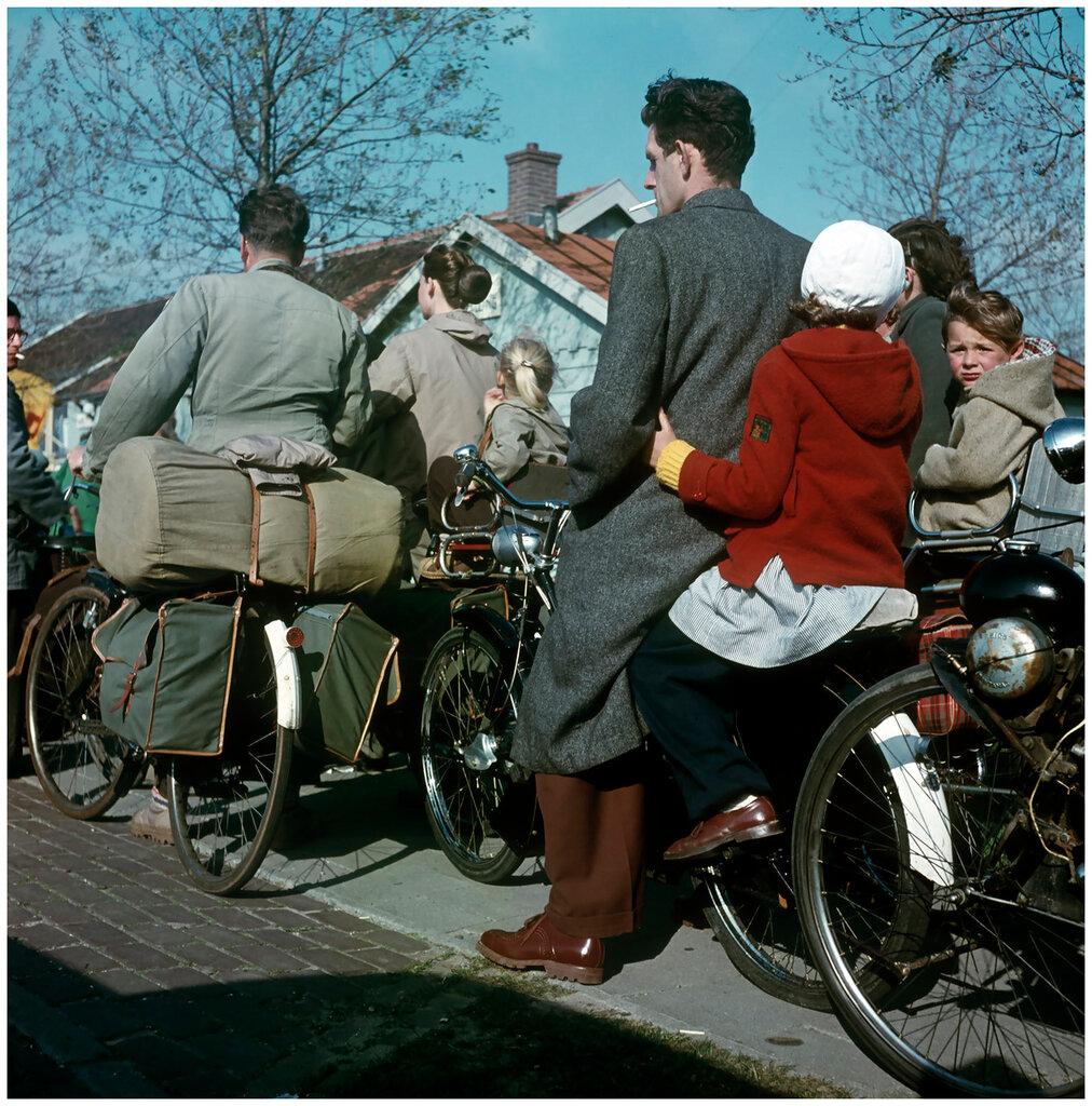 1950c in Maassluis NL by Victor Meeussen.jpg