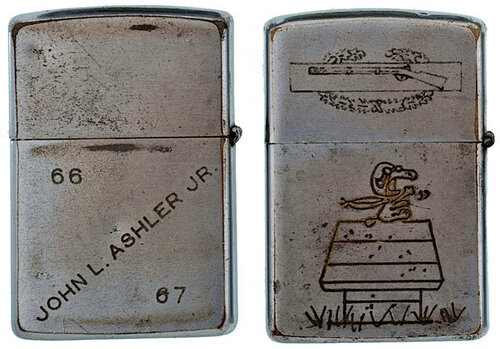 soldiers-engraved-zippo-lighters-from-the-vietnam-war-16.jpg
