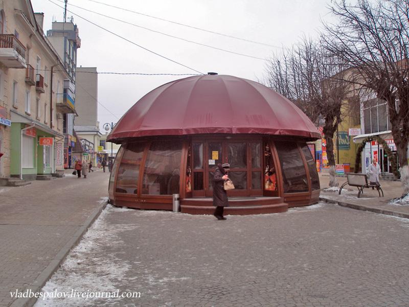 2015-02-14 Зимовий Камянець_(61).JPG