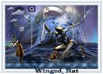 Winged_rat.jpg